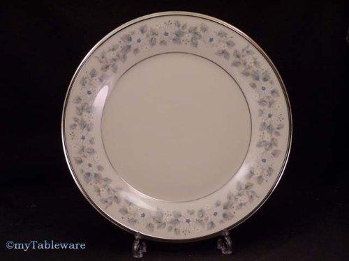 Lenox Windsong Plate