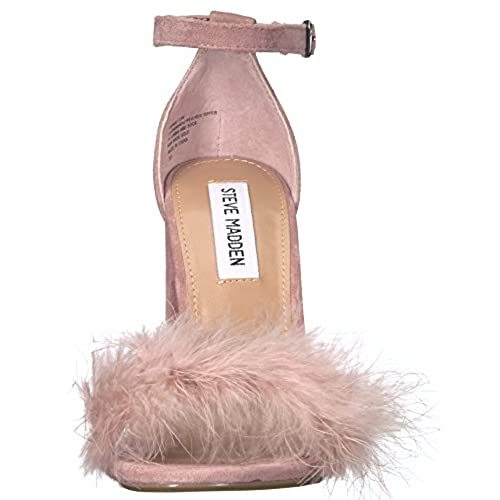 a4b46e9f029 high-quality Steve Madden Women s Carabu Dress Sandal - holmedalblikk.no