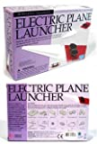Paper Airplane Electric Launcher Kit-Science Kits