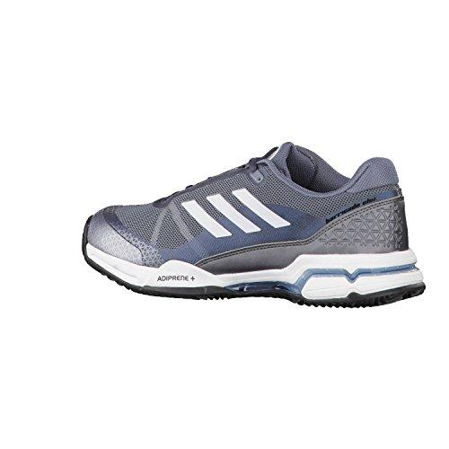 Adidas Clay Adidas Club Barricade Club BA9155 Clay Barricade zOPw7xqt