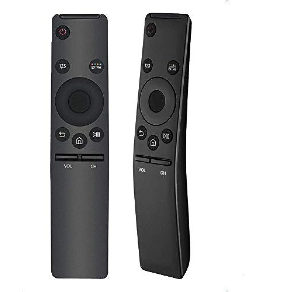 New Replace Remote Control for Samsung TV UN49KS8500FXZA UN55KS8500F UN65KS8500F