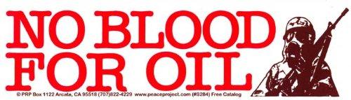 a positive blood type sticker - 3