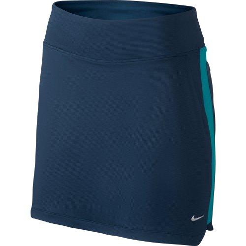 Nike Jr. Mercurial Victory VI FG Soccer Cleat (Sz. 6Y) Obsidian, Gamma Blue (Nike Mercurial Jr Grip)