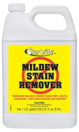 Star Brite Mold Mildew