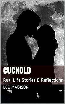 Cuckold dating
