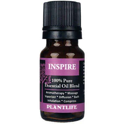 inspire-100-pure-essential-oil-blend