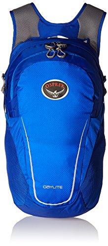 Osprey-Packs-Daylite-Daypack