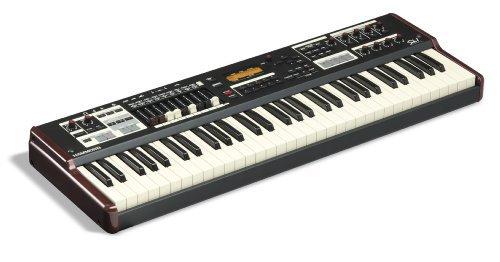 Hammond SK1 61-Key Stage B07MKRHB1W Portable 61-Key Keyboard SK1 [並行輸入品] B07MKRHB1W, 絶対一番安い:2d3ad142 --- kapapa.site