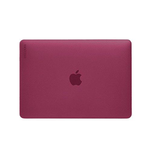 "Incase Dots Hardshell Hard Case Cover for NEW MacBook 12"" Pi"