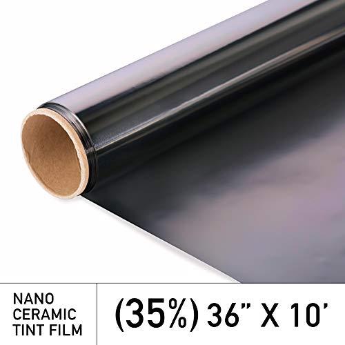 35 tint 36x10 - 3