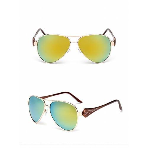 e2f1a4c845 Outlet Hombre Gafas de Sol Unisex Gafas de Sol Macho Polarizado Luz  Impulsión Conductor Espejo Yurt