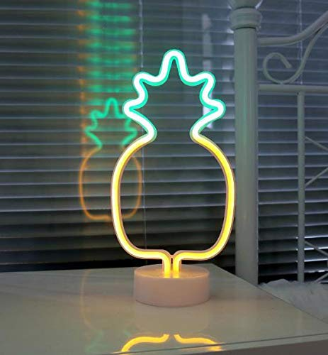 Lighted Cactus Outdoor Light Decoration in US - 3