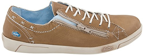 Picture of Cloud Womens Aika Sneaker