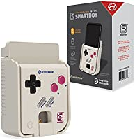 Hyperkin SmartBoy Mobile Device for Game Boy/ Game Boy Color