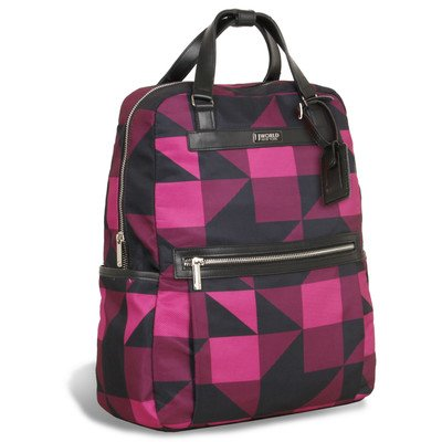 j-world-new-york-harry-laptop-backpack-block-pink