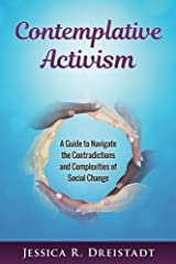 Contemplative Activism Paperback