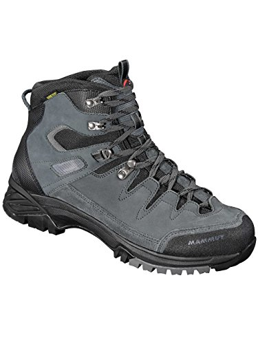 Mammut Chil koot GTX Men graphite-grey