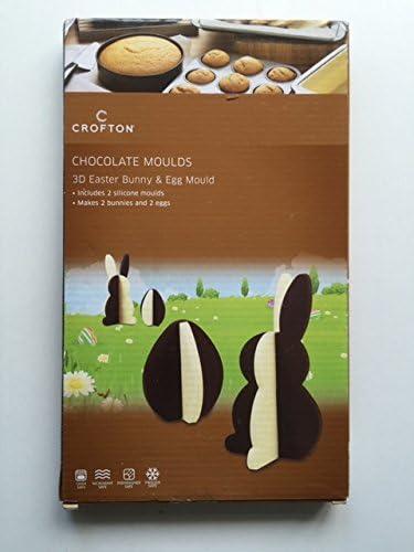 Molde para Chocolate, molde, molde, 3d molde de silicona chocolate ...