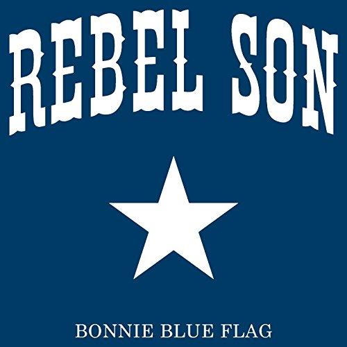 Flag Battle Confederate Rebel - Battle Cry of Freedom (Confederate)