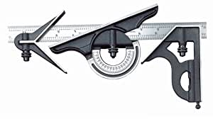 how to make 70 degree angle without protractor