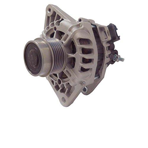 Premier Gear PG-11608 Professional Grade New Alternator