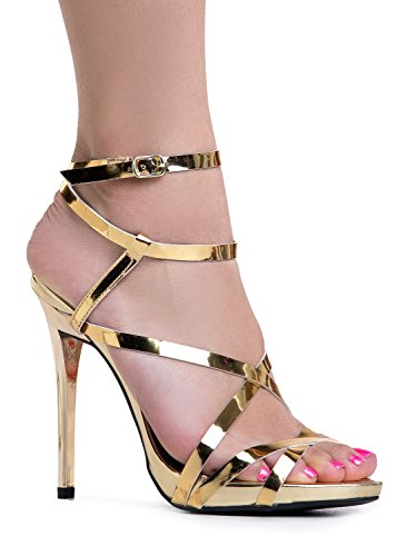 womens-ankle-strap-high-heel-sandals-dress-wedding-party-heeled-shiny-pumps-elegant-comfortable-stra