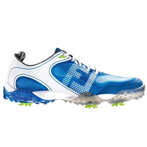 footjoy shoes - 2