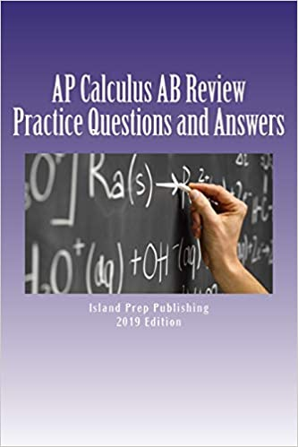 AP Calculus AB Review: Practice Questions and Answer
