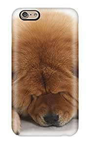Fashionable XqPJbbL16084BRzJK Iphone 6 Case Cover For Chow Chow Dog Protective Case Sending Free Screen Protector