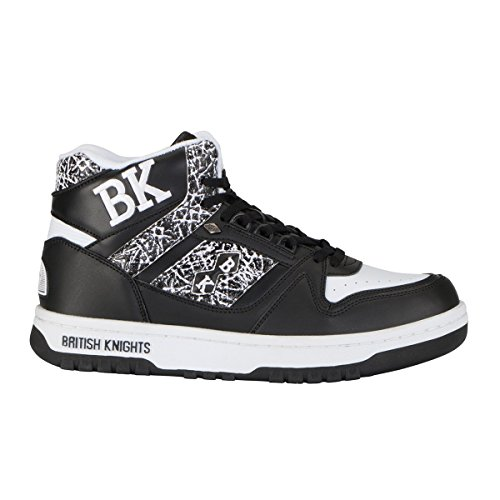 british fashion shoes - 6