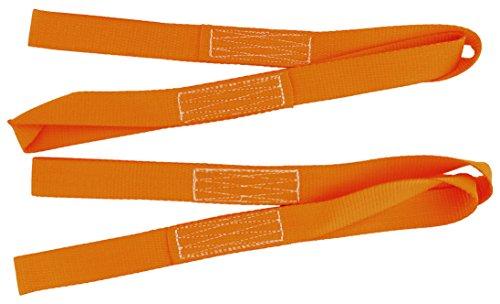 Orange Equipment - 6