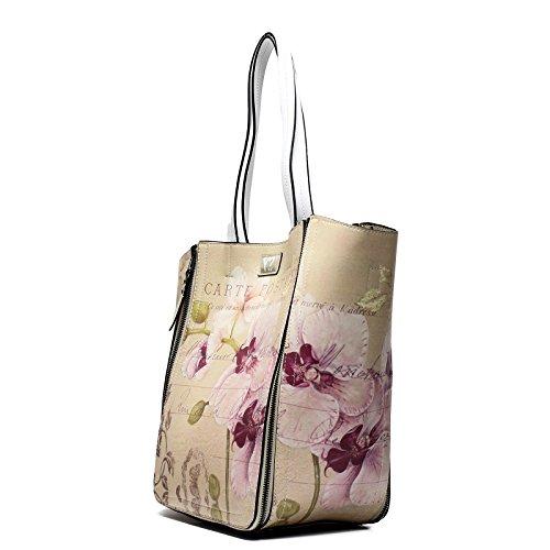 Y NICHT? Damentaschen ART. K46 ORC-C4
