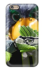 Rowena Aguinaldo Keller's Shop seattleeahawks NFL Sports & Colleges newest iPhone 6 cases