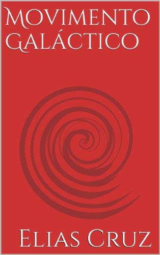 Movimento Galáctico (Portuguese Edition)