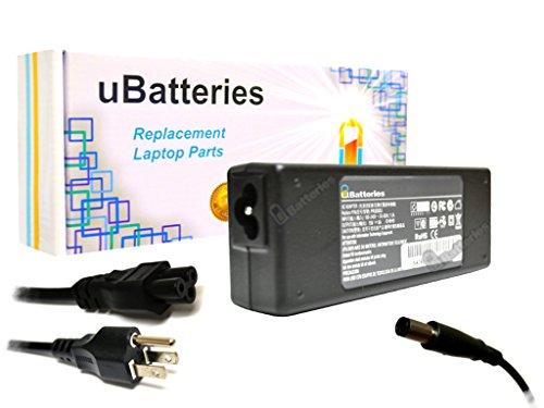 Pa3083u 1aca Ac Adapter - 4