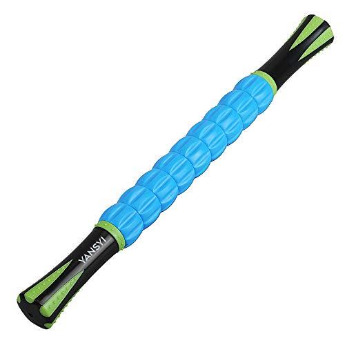 Yansyi Muscle Roller Stick