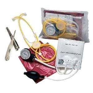 DSS Products Adult MRSA Plus Kit