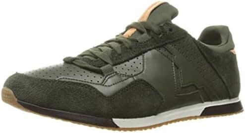 Diesel Men's Remmi-V S-Furyy I Fashion Sneaker
