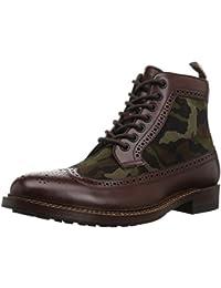 Men's Churchill Combat Boot