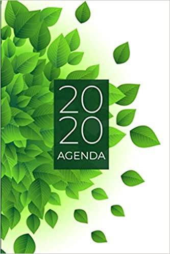 Amazon.com: Agenda: Semainier - Petit Format A5 - Motif ...