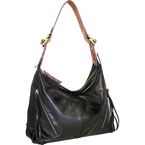 nino-bossi-daisy-paradise-shoulder-bag-black