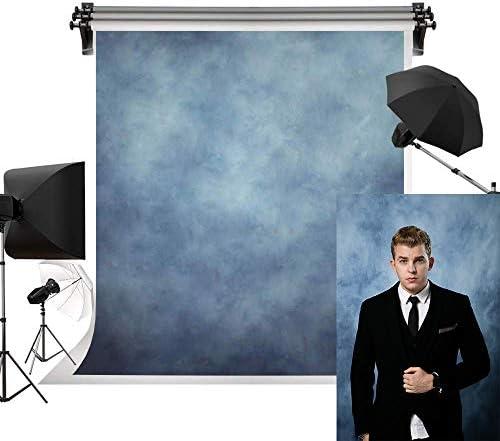 OIYINM77 Couleur Unie Toile de Fond Photo Studio vid/éo Photographie arri/ère-Plans Tissu Photo et Cam/éscopes
