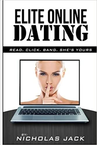 yours dating reviews