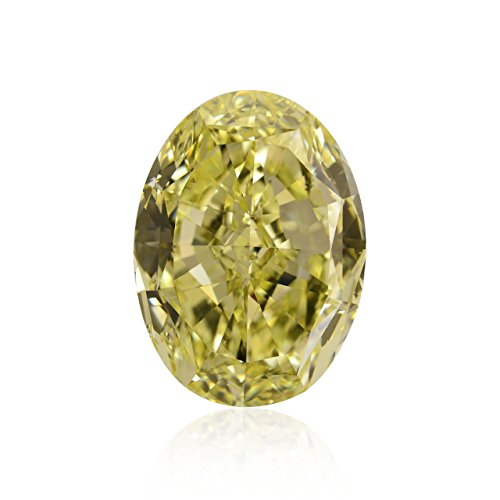 1010cts-fancy-intense-yellow-loose-diamond-natural-color-oval-shape-gia-cert