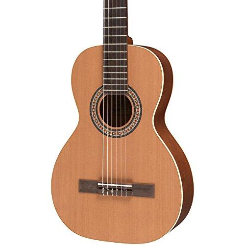 la patrie classical guitar - 9