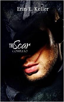 Book The Scar