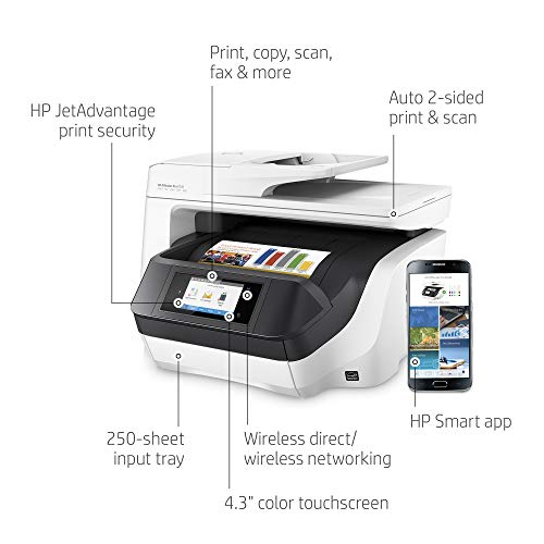 Printers - HP - Printer Geek