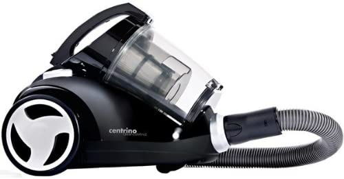 DIRT DEVIL Aspiradora sin bolsa Centrino Clean Control M2881-9 ...