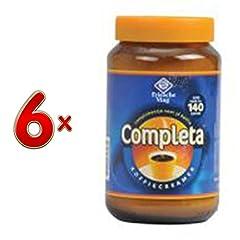 Completa Kaffeecreamer 6