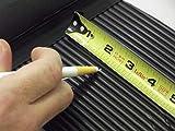 Solar Pool Heater Repair Kit